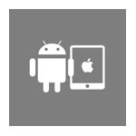 mob-app-grey